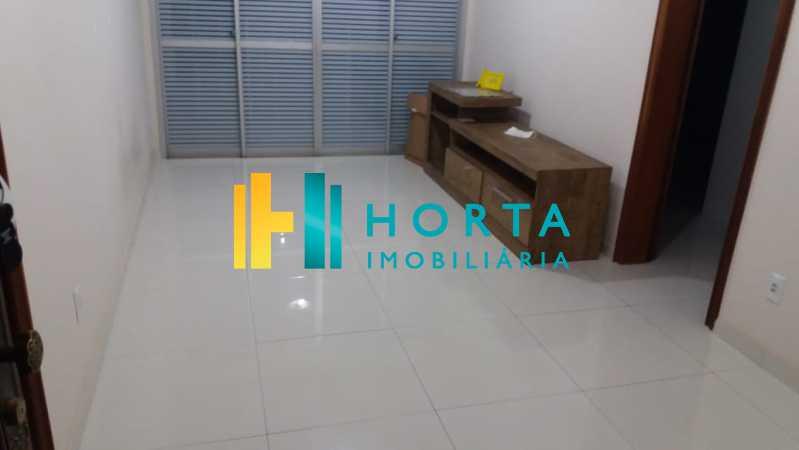 615b1c4e-1c63-4f97-837e-aab06b - Apartamento à venda Travessa Cerqueira Lima,Riachuelo, Rio de Janeiro - R$ 290.000 - CPAP21316 - 3