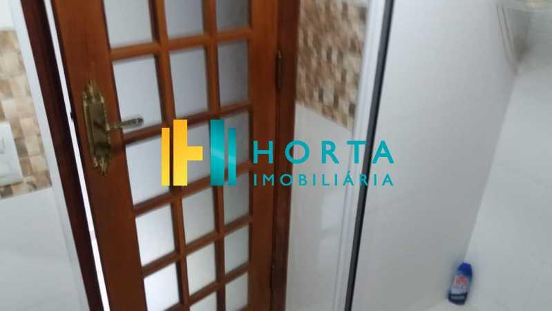 57529085-c2c3-4533-8c63-23a791 - Apartamento à venda Travessa Cerqueira Lima,Riachuelo, Rio de Janeiro - R$ 290.000 - CPAP21316 - 16