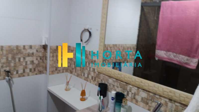 b5f886cd-32ce-4605-a4b8-39c573 - Apartamento à venda Travessa Cerqueira Lima,Riachuelo, Rio de Janeiro - R$ 290.000 - CPAP21316 - 18