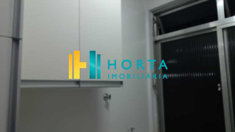 d6f07657-c9a3-48c1-867d-0637a2 - Apartamento à venda Travessa Cerqueira Lima,Riachuelo, Rio de Janeiro - R$ 290.000 - CPAP21316 - 15