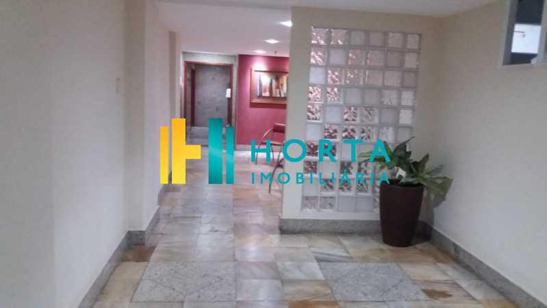 d40b5103-5642-42d9-a01a-d1de24 - Apartamento à venda Travessa Cerqueira Lima,Riachuelo, Rio de Janeiro - R$ 290.000 - CPAP21316 - 25