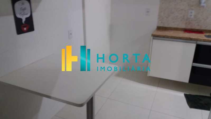 dc12ea8b-f460-4cc2-836a-67091d - Apartamento à venda Travessa Cerqueira Lima,Riachuelo, Rio de Janeiro - R$ 290.000 - CPAP21316 - 14