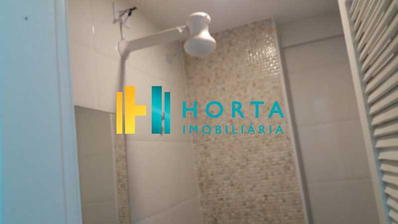 e64b7401-dec2-4e5a-a979-2285e0 - Apartamento à venda Travessa Cerqueira Lima,Riachuelo, Rio de Janeiro - R$ 290.000 - CPAP21316 - 24
