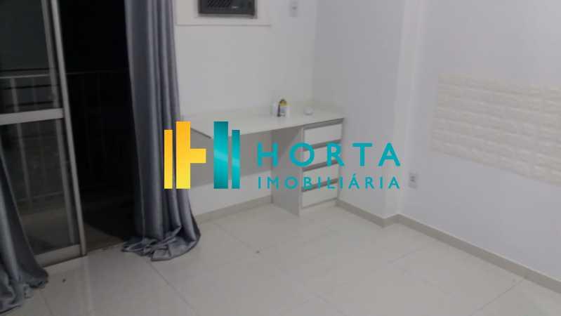 fa0c21f8-6b6a-4c85-bd43-491a5c - Apartamento à venda Travessa Cerqueira Lima,Riachuelo, Rio de Janeiro - R$ 290.000 - CPAP21316 - 8