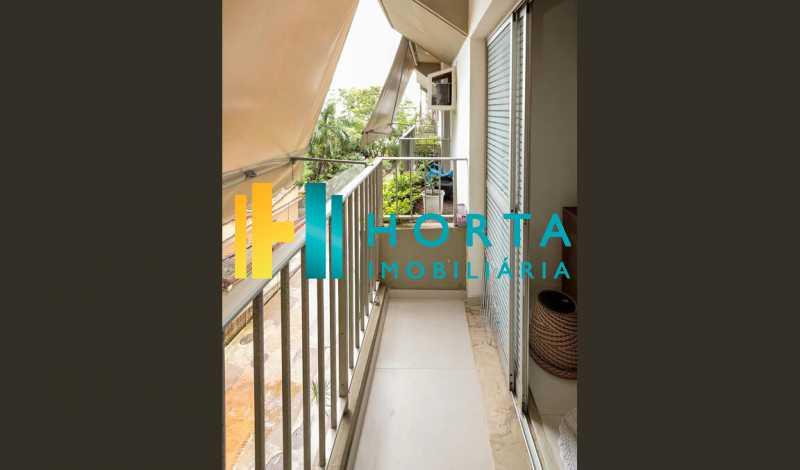 e1719d3f-3453-4a93-9f9c-bfadb9 - Apartamento à venda Travessa Cerqueira Lima,Riachuelo, Rio de Janeiro - R$ 290.000 - CPAP21316 - 5