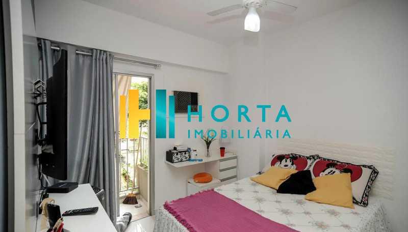 43a74b8f-e4cd-469f-aea6-b1031a - Apartamento à venda Travessa Cerqueira Lima,Riachuelo, Rio de Janeiro - R$ 290.000 - CPAP21316 - 6