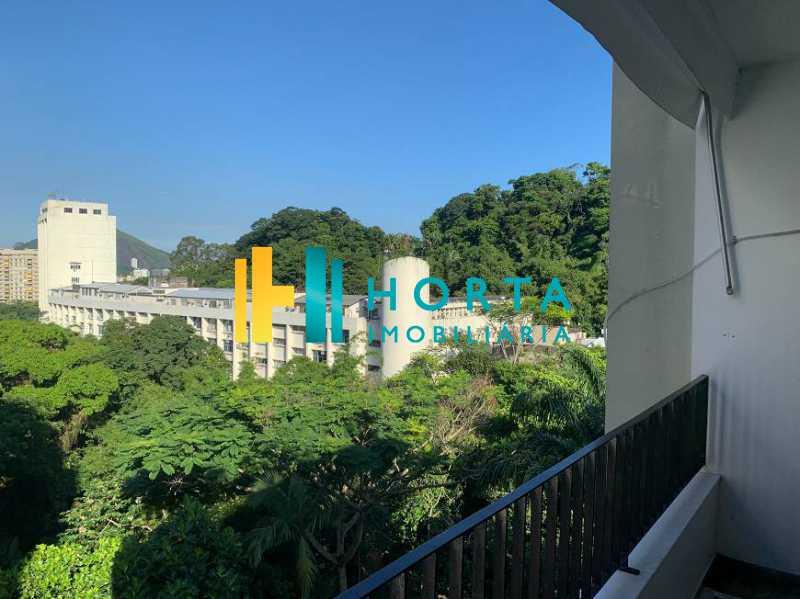 1 - Apartamento 3 quartos à venda Gávea, Rio de Janeiro - R$ 2.000.000 - CPAP31780 - 22