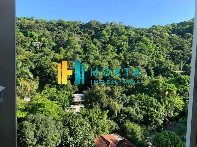 4 - Apartamento 3 quartos à venda Gávea, Rio de Janeiro - R$ 2.000.000 - CPAP31780 - 25