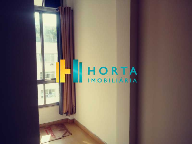 Horta 1. - Apartamento 2 quartos para alugar Copacabana, Rio de Janeiro - R$ 2.500 - CPAP21317 - 4