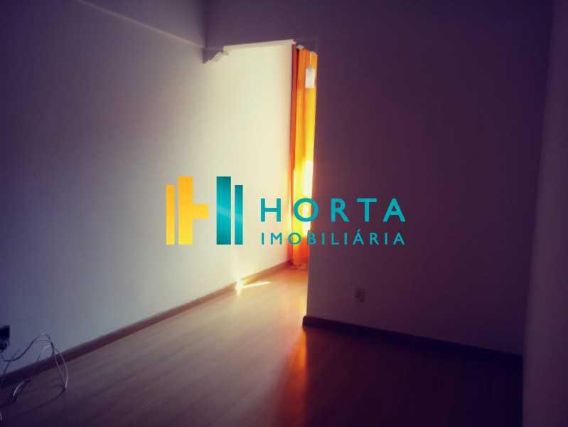 Horta 3. - Apartamento 2 quartos para alugar Copacabana, Rio de Janeiro - R$ 2.500 - CPAP21317 - 3
