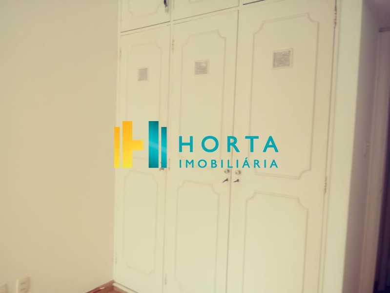 Horta 4. - Apartamento 2 quartos para alugar Copacabana, Rio de Janeiro - R$ 2.500 - CPAP21317 - 9