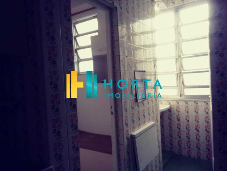 Horta 5. - Apartamento 2 quartos para alugar Copacabana, Rio de Janeiro - R$ 2.500 - CPAP21317 - 13