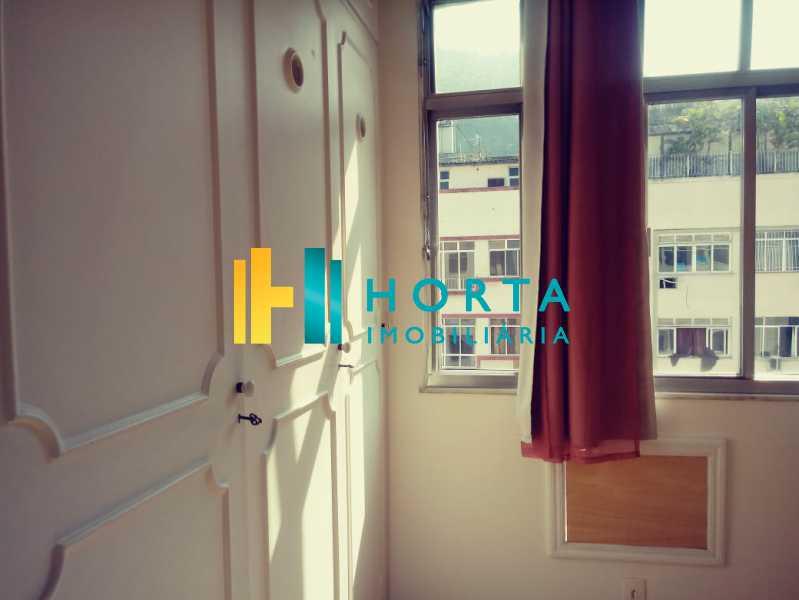 Horta 8. - Apartamento 2 quartos para alugar Copacabana, Rio de Janeiro - R$ 2.500 - CPAP21317 - 5