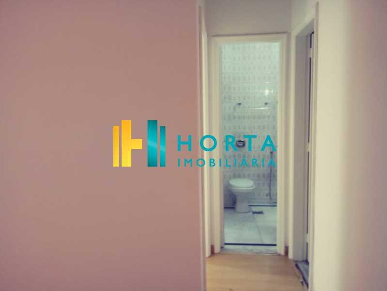 Horta 9. - Apartamento 2 quartos para alugar Copacabana, Rio de Janeiro - R$ 2.500 - CPAP21317 - 10