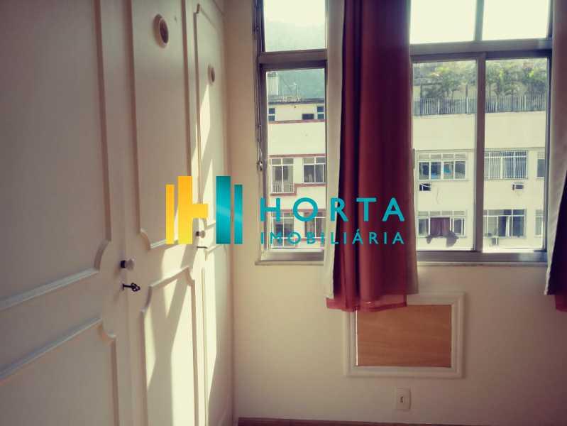 Horta 11. - Apartamento 2 quartos para alugar Copacabana, Rio de Janeiro - R$ 2.500 - CPAP21317 - 6
