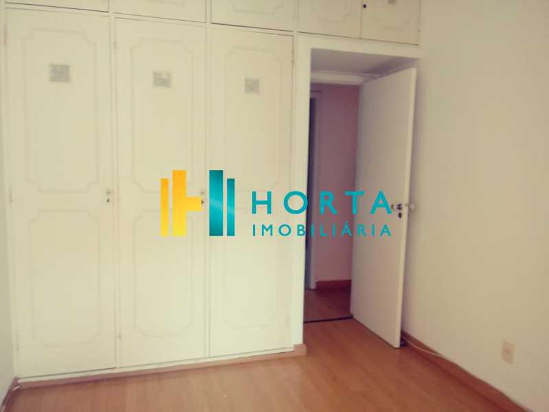 Horta 12. - Apartamento 2 quartos para alugar Copacabana, Rio de Janeiro - R$ 2.500 - CPAP21317 - 8