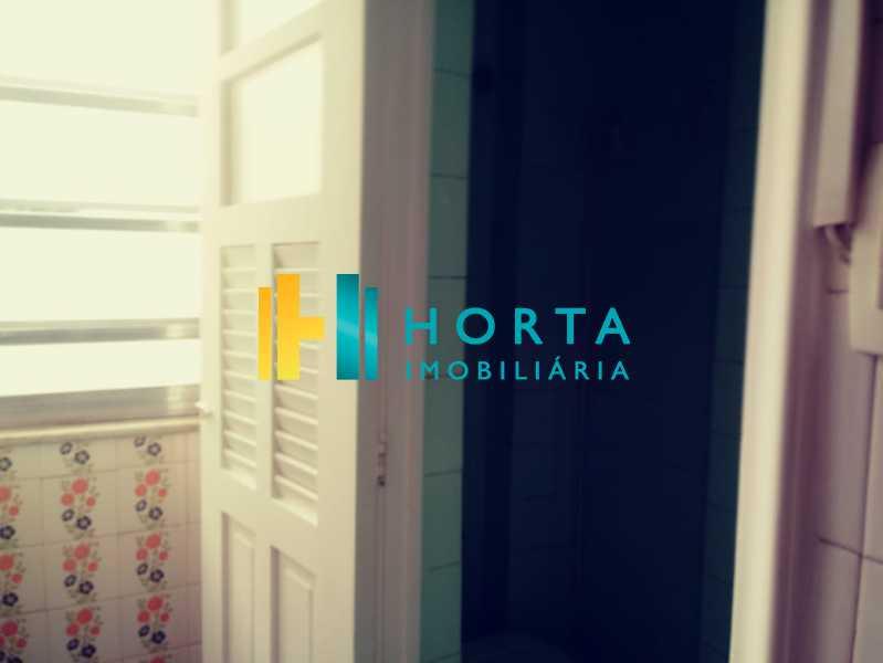 Horta 13. - Apartamento 2 quartos para alugar Copacabana, Rio de Janeiro - R$ 2.500 - CPAP21317 - 15