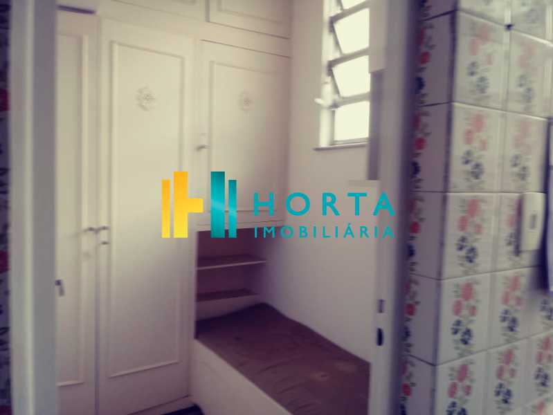 Horta 14. - Apartamento 2 quartos para alugar Copacabana, Rio de Janeiro - R$ 2.500 - CPAP21317 - 16