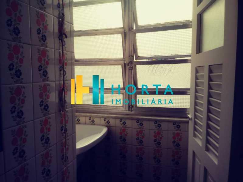 Horta 15. - Apartamento 2 quartos para alugar Copacabana, Rio de Janeiro - R$ 2.500 - CPAP21317 - 12