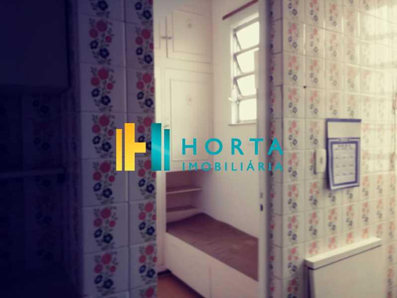Horta 18. - Apartamento 2 quartos para alugar Copacabana, Rio de Janeiro - R$ 2.500 - CPAP21317 - 19