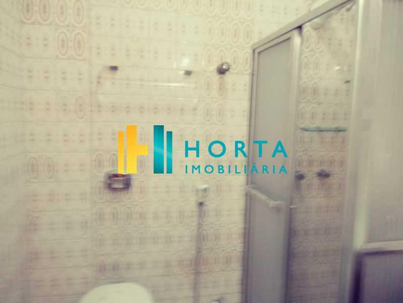 Horta 19. - Apartamento 2 quartos para alugar Copacabana, Rio de Janeiro - R$ 2.500 - CPAP21317 - 20