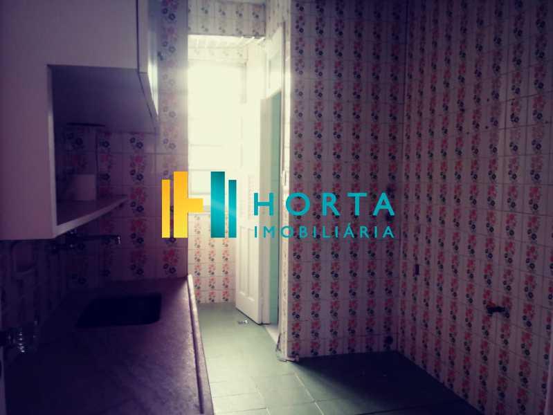 Horta 20. - Apartamento 2 quartos para alugar Copacabana, Rio de Janeiro - R$ 2.500 - CPAP21317 - 14