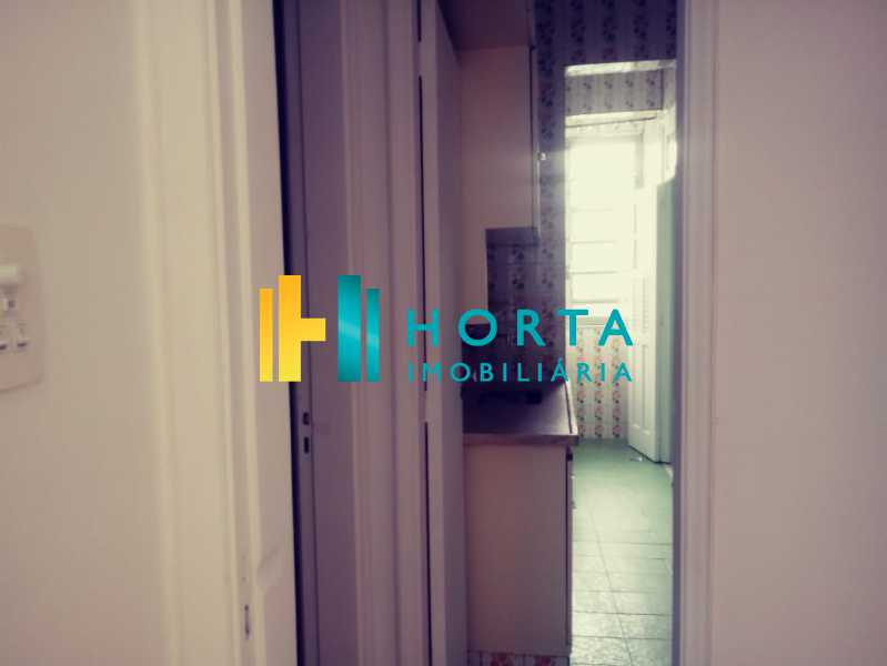 Horta 21. - Apartamento 2 quartos para alugar Copacabana, Rio de Janeiro - R$ 2.500 - CPAP21317 - 17
