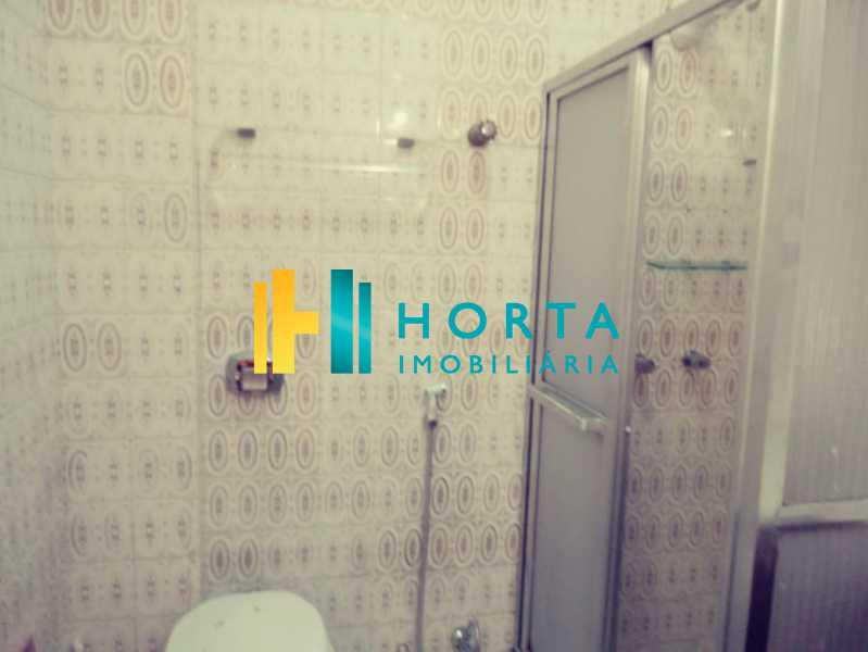 Horta 22. - Apartamento 2 quartos para alugar Copacabana, Rio de Janeiro - R$ 2.500 - CPAP21317 - 22