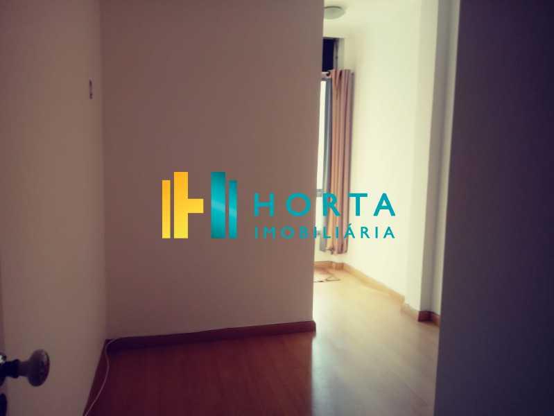 Horta 23. - Apartamento 2 quartos para alugar Copacabana, Rio de Janeiro - R$ 2.500 - CPAP21317 - 7