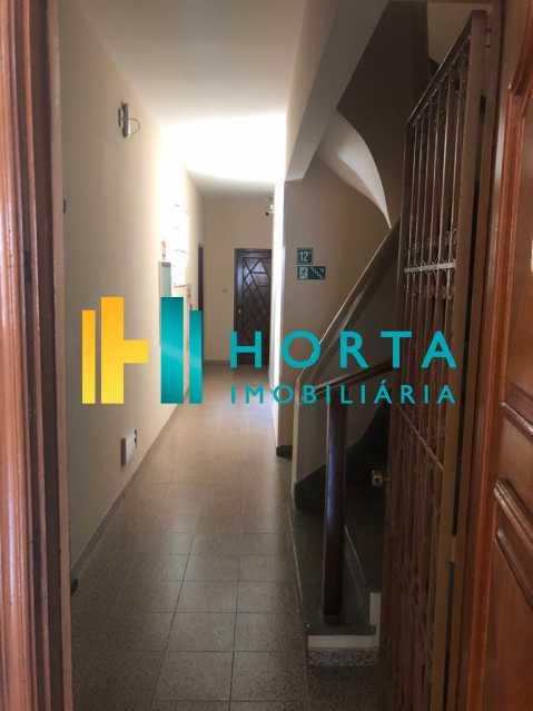 Horta 26. - Apartamento 2 quartos para alugar Copacabana, Rio de Janeiro - R$ 2.500 - CPAP21317 - 23