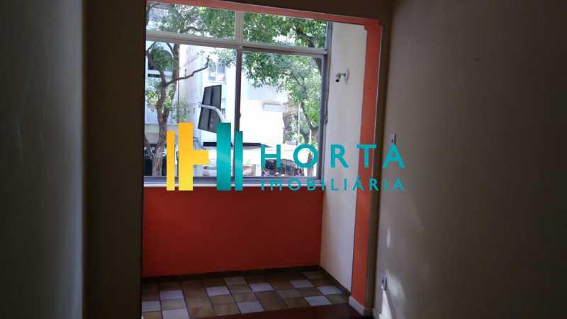 WhatsApp Image 2021-06-07 at 1 - Apartamento 1 quarto para alugar Copacabana, Rio de Janeiro - R$ 1.500 - CPAP11183 - 3
