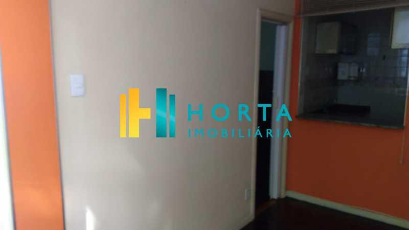 WhatsApp Image 2021-06-07 at 1 - Apartamento 1 quarto para alugar Copacabana, Rio de Janeiro - R$ 1.500 - CPAP11183 - 6
