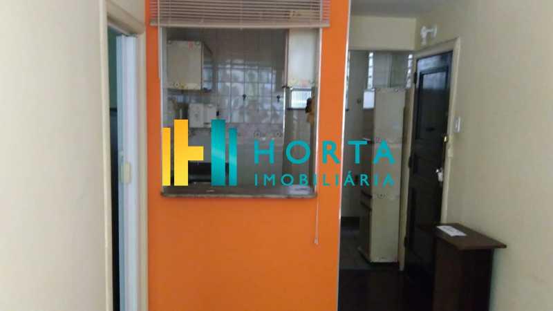 WhatsApp Image 2021-06-07 at 1 - Apartamento 1 quarto para alugar Copacabana, Rio de Janeiro - R$ 1.500 - CPAP11183 - 7