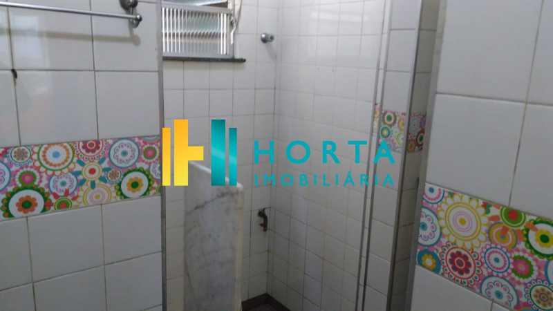 WhatsApp Image 2021-06-07 at 1 - Apartamento 1 quarto para alugar Copacabana, Rio de Janeiro - R$ 1.500 - CPAP11183 - 11