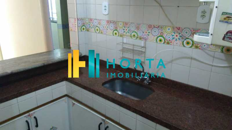 WhatsApp Image 2021-06-07 at 1 - Apartamento 1 quarto para alugar Copacabana, Rio de Janeiro - R$ 1.500 - CPAP11183 - 8
