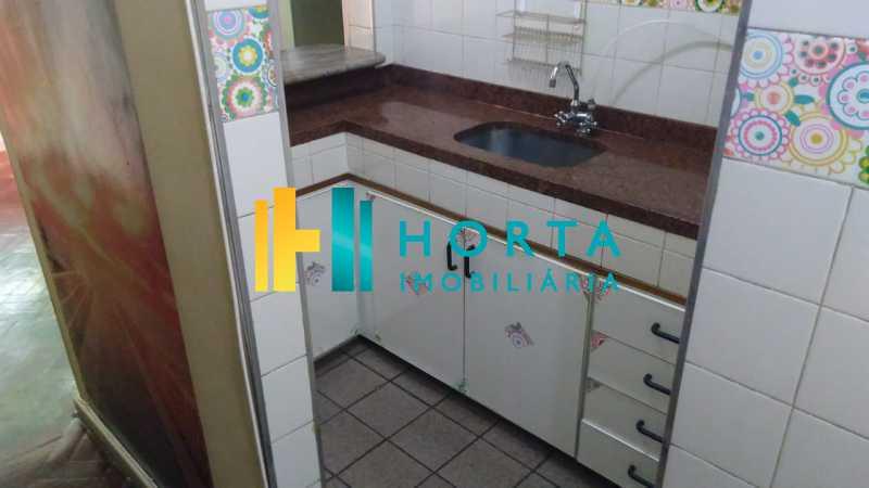 WhatsApp Image 2021-06-07 at 1 - Apartamento 1 quarto para alugar Copacabana, Rio de Janeiro - R$ 1.500 - CPAP11183 - 9