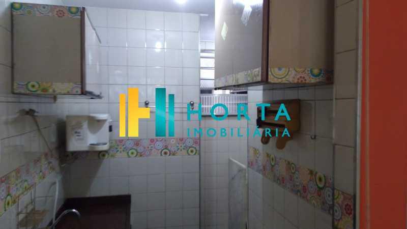 WhatsApp Image 2021-06-07 at 1 - Apartamento 1 quarto para alugar Copacabana, Rio de Janeiro - R$ 1.500 - CPAP11183 - 10
