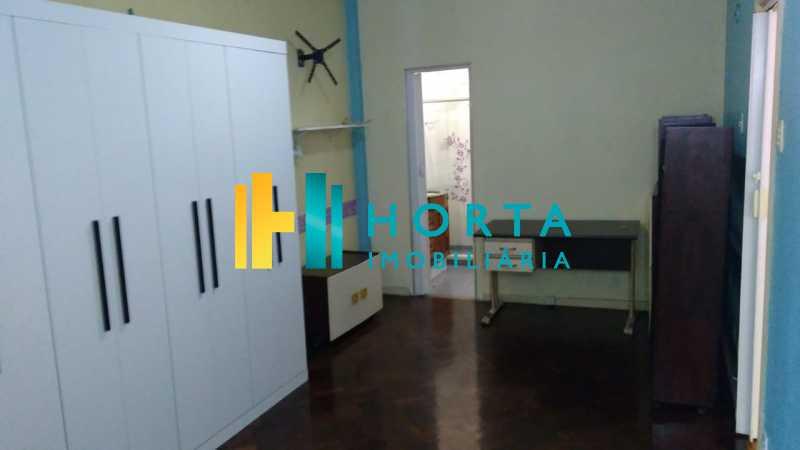 WhatsApp Image 2021-06-07 at 1 - Apartamento 1 quarto para alugar Copacabana, Rio de Janeiro - R$ 1.500 - CPAP11183 - 14
