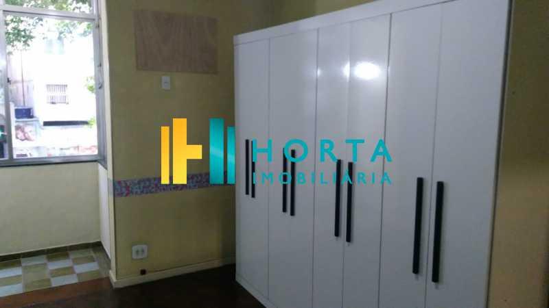 WhatsApp Image 2021-06-07 at 1 - Apartamento 1 quarto para alugar Copacabana, Rio de Janeiro - R$ 1.500 - CPAP11183 - 16