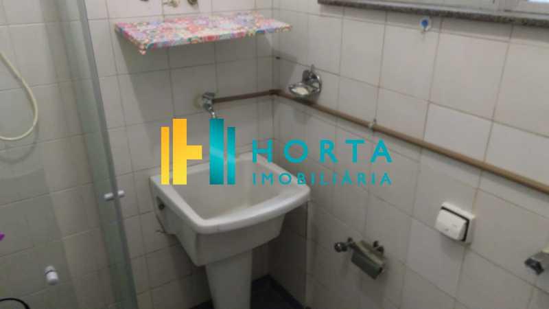 WhatsApp Image 2021-06-07 at 1 - Apartamento 1 quarto para alugar Copacabana, Rio de Janeiro - R$ 1.500 - CPAP11183 - 17