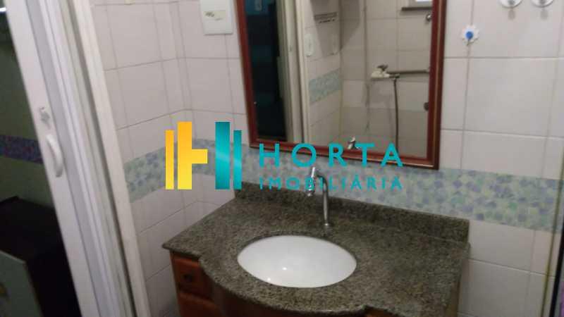 WhatsApp Image 2021-06-07 at 1 - Apartamento 1 quarto para alugar Copacabana, Rio de Janeiro - R$ 1.500 - CPAP11183 - 19
