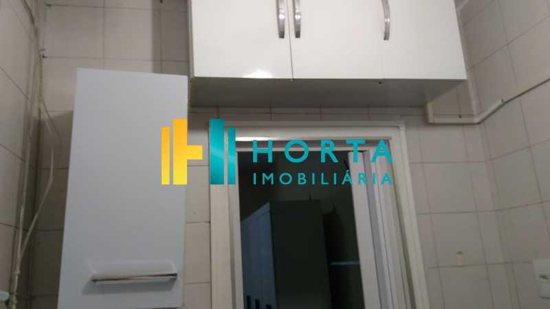 WhatsApp Image 2021-06-07 at 1 - Apartamento 1 quarto para alugar Copacabana, Rio de Janeiro - R$ 1.500 - CPAP11183 - 20