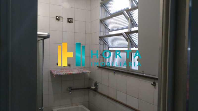 WhatsApp Image 2021-06-07 at 1 - Apartamento 1 quarto para alugar Copacabana, Rio de Janeiro - R$ 1.500 - CPAP11183 - 21
