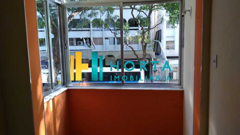 WhatsApp Image 2021-06-07 at 1 - Apartamento 1 quarto para alugar Copacabana, Rio de Janeiro - R$ 1.500 - CPAP11183 - 12