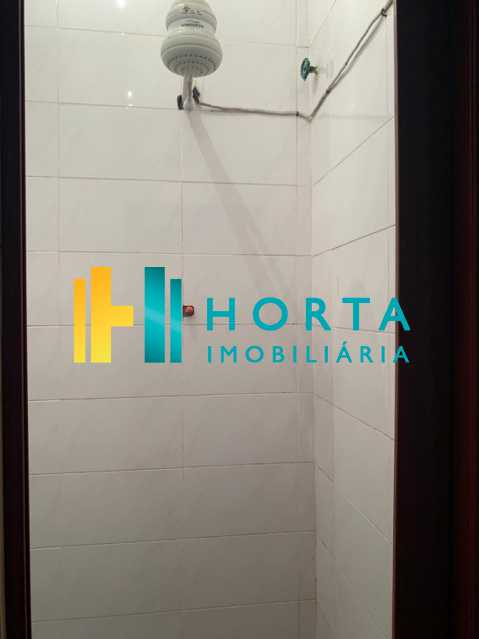 7c30c9d2-c4b0-4de7-b721-7b96f6 - Apartamento 2 quartos à venda Flamengo, Rio de Janeiro - R$ 850.000 - CPAP21318 - 14