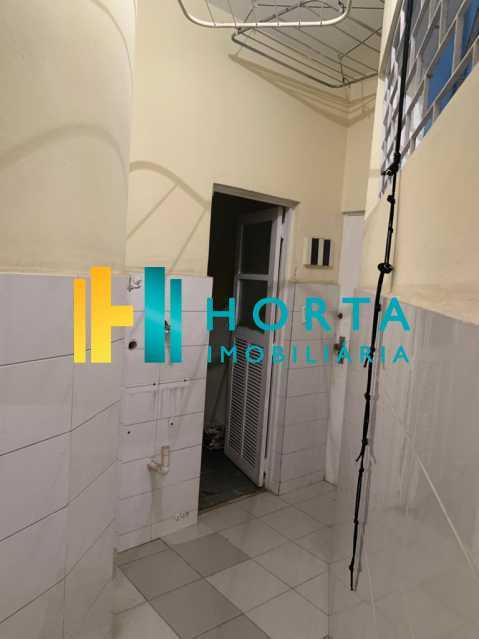 84a48014-ce2c-42cc-9165-a66243 - Apartamento 2 quartos à venda Flamengo, Rio de Janeiro - R$ 850.000 - CPAP21318 - 11