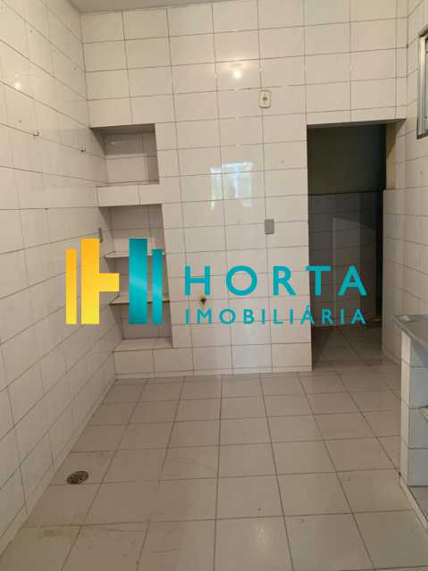 85cc6eb9-8421-4442-b469-000510 - Apartamento 2 quartos à venda Flamengo, Rio de Janeiro - R$ 850.000 - CPAP21318 - 10
