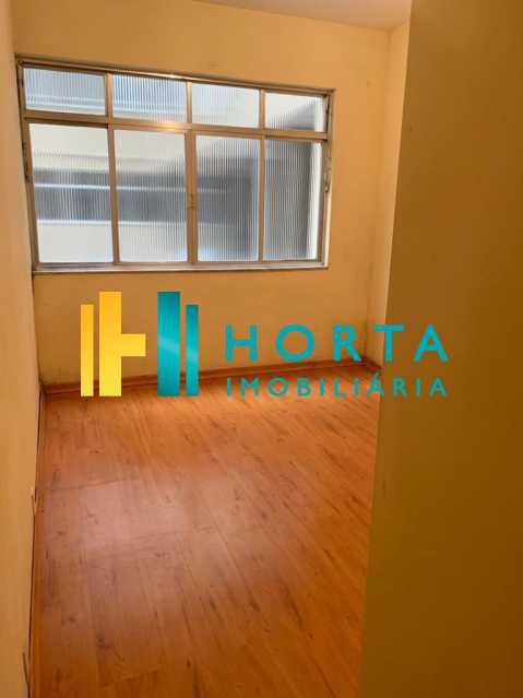 b6c6c3aa-1fda-428c-9468-81daef - Apartamento 2 quartos à venda Flamengo, Rio de Janeiro - R$ 850.000 - CPAP21318 - 1