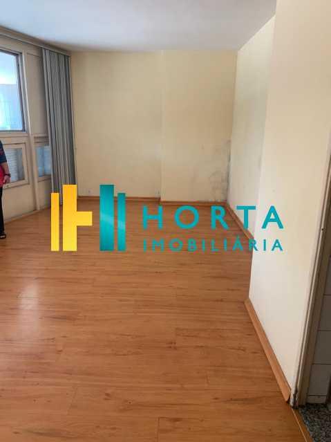 d5a4c4ef-041a-4f78-963e-eda7ae - Apartamento 2 quartos à venda Flamengo, Rio de Janeiro - R$ 850.000 - CPAP21318 - 5