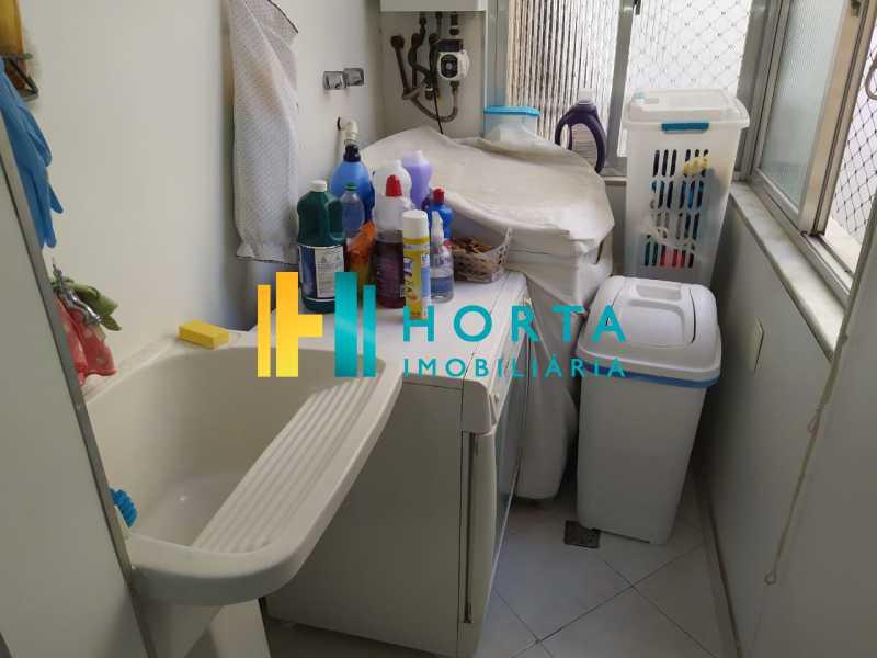 1c0e2267-936d-4a8d-93a8-0ed3c1 - Apartamento à venda Rua Senador Euzebio,Flamengo, Rio de Janeiro - R$ 1.050.000 - CPAP31784 - 29